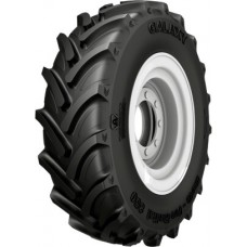 420/85R30 Galaxy Earth-Pro Radial 850