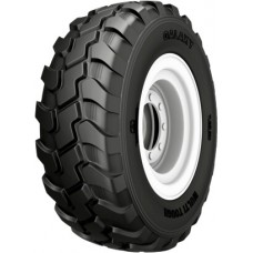 340/80R18 Galaxy Multi Tough