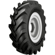 460/70R24 Galaxy High Lift Radial
