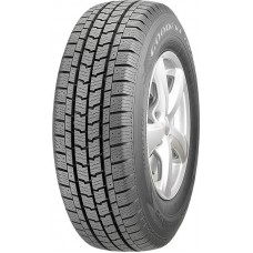 195/70R15C Goodyear Cargo Ultra Grip 2