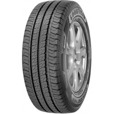215/75R16C Goodyear EfficientGrip Cargo