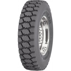 13R22.5 Goodyear Offroad ORD