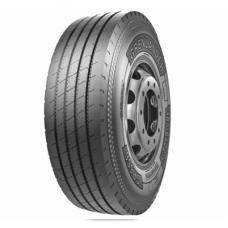 385/65R22.5 Constancy Ecosmart 66