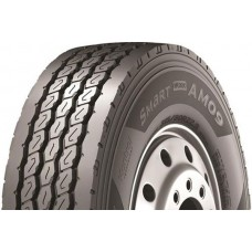 13R22.5 Hankook AM09