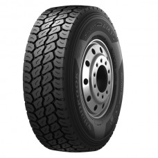 445/65R22.5 Hankook AM15