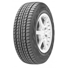 195/65R16C Hankook Winter RW06