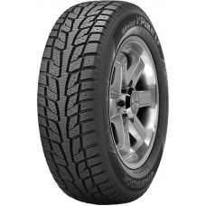 195/65R16C Hankook Winter I*Pike LT RW09