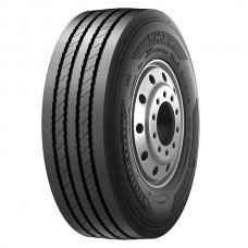 9.50R17.5 Hankook TH22
