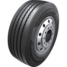 435/50R19.5 Hankook TH31