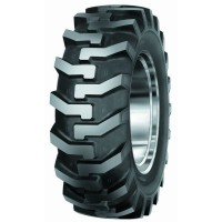 17.5L-24 Keter R-4