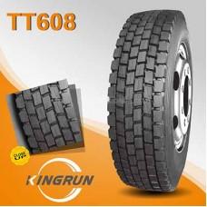 12R22.5 Kingrun TT608