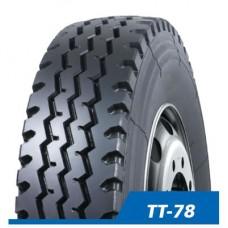 11.00R20 Transtone TT78