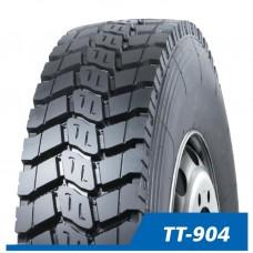 10.00R20 Transtone TT904
