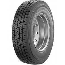 295/80R22.5 Kormoran Roads 2D
