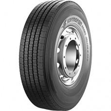 315/80R22.5 Kormoran Roads 2S