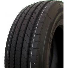 285/70R19.5 Kormoran Roads 2T