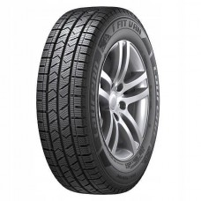 215/65R16C Laufenn LY31 i Fit Van