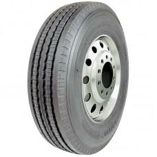 10R22.5 RoadLux R118