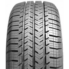 215/65R16C Michelin Agilis 51