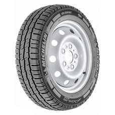 215/65R16C Michelin Agilis Alpin