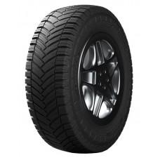 205/75R16C Michelin Agilis Crossclimate