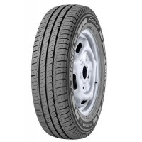 215/65R16C Michelin Agilis+