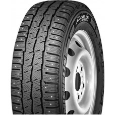 235/65R16C Michelin Agilis X-ICE North