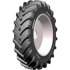 16.9R30 Michelin AGRIBIB