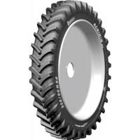 380/90R46 Michelin AGRIBIB RC