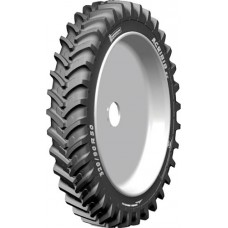 320/85R38 Michelin AGRIBIB RC