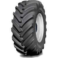 600/70R30 Michelin AXIOBIB