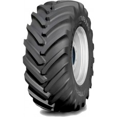 600/70R30 Michelin AXIOBIB