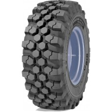 480/80-26 Michelin BIBLOAD HS