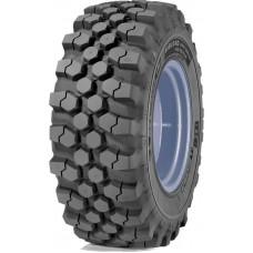 480/80R26 Michelin BIBLOAD HS