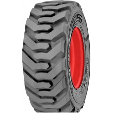 260/70R16.5 Michelin BIBSTEEL AllTerrain