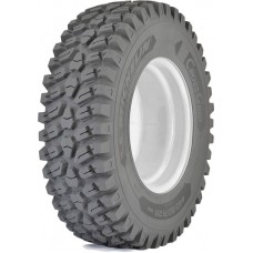 440/80R28 Michelin CrossGrip