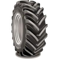 710/70R42 Michelin MACHXBIB