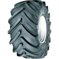 900/60R32 Michelin MEGAXBIB