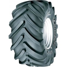 750/65R26 Michelin MEGAXBIB