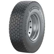 295/80R22.5 Michelin X Multiway 3D XDE