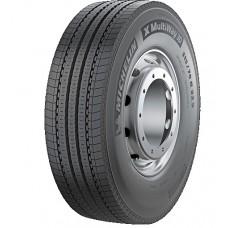 295/80R22.5 Michelin X Multiway 3D XZE