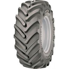 480/70R30 Michelin OMNIBIB