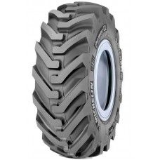 400/70-20 Michelin POWER CL