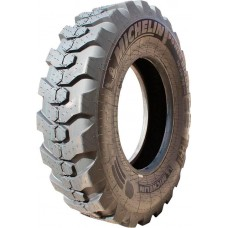 10.00-20 Michelin Power Digger