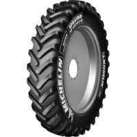 380/90R46 Michelin SPRAYBIB