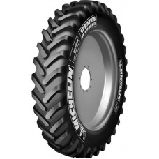 380/90R46 Michelin SPRAYBIB