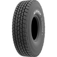 445/95R25 Michelin X Crane +