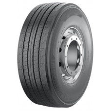 385/65R22.5 Michelin X Line Energy F