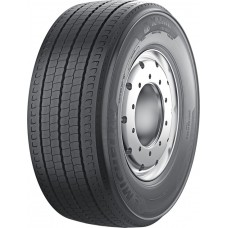 385/55R22.5 Michelin X Line Energy F