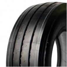 215/75R17.5 Michelin X Line Energy T